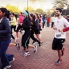 Up to 52% Off Charity 5K for One or Two