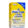 Enzymatic Pure Care Colon Cleanse