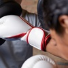 Up to 48% Off Kickboxing Sessions at MV Fitness