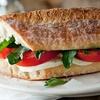 Menu panino con dolce e bibita a Chieti