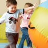 Gymboree Play & Music – Up to 64% Off