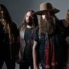 Blackberry Smoke –Up to 48% Off Concert