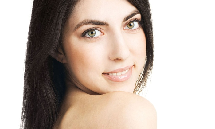 Pure Day Spa - Frisco: One, Two, or Three Microdermabrasion Facials at The Pure Day Spa in Frisco (Up to 71% Off)