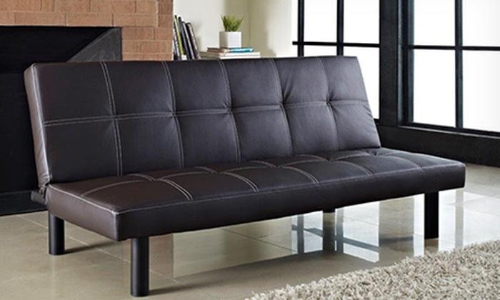 Sofa Beds 70 Off Groupon Goods