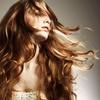 Up to 74% Off Organic Salon Treatments