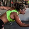 Up to 52% Off Personalized Fitness Program