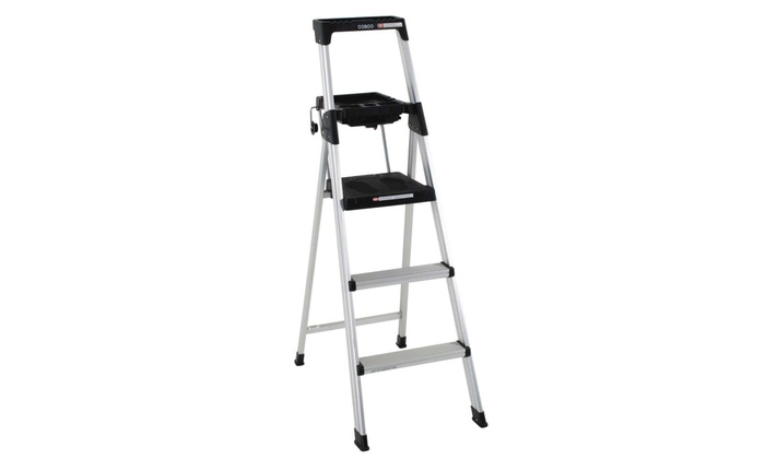 Weiss Ace Hardware - IN-STORE PICKUP: Stepladder, Wet/Dry Vacuum, Tool Cabinet, or Glider with In-Store Pickup at Weiss Ace Hardware (Up to 43% Off)
