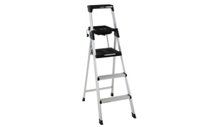 Weiss Ace Hardware: Stepladder, Wet/Dry Vacuum, Tool Cabinet, or Glider with In-Store Pickup at Weiss Ace Hardware (Up to 43% Off)