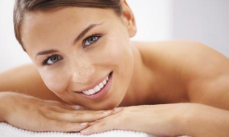 One or Three Feminine Rejuvenation Treatments at Luxe Medical Spa (67% Off) fc552c35-1a84-40d7-bd4a-0c7e203ea007