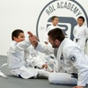 56% Off $45 Worth of Martial-Arts Lessons