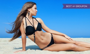 waxlab: One Women's or Men's Brazilian Wax at waxlab (Up to 55% Off)