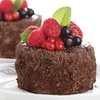 Up to Half Off Food Tour from Denver Gourmet Tours