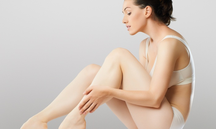 Vanish-Ink Laser Tattoo Removal - Dilworth: Laser Hair Removal at Vanish-Ink (Up to 80% Off). Four Options Available.