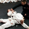 90% Off Jiu Jitsu Classes