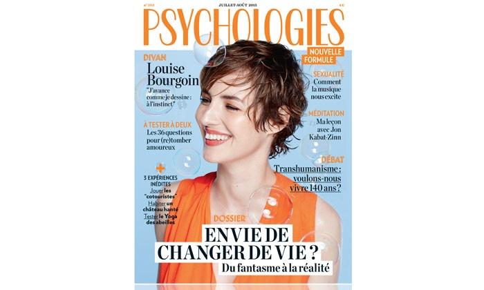 abonnement psychologie magazine groupon