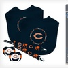 Up to 63% Off an NFL Baby Gift Set