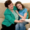 Up to 53% Off at Appletree Counseling Services