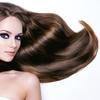 Up to 50% Off Keratin Treatment at Mario Hair Design