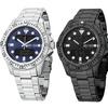 So & Co New York Men's Sport Ana-Digital Watch