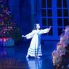 "Carolina Ballet Presents ""The Nutcracker"" – Up to 47% Off"