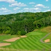 Up to 54% Off at St. Croix National Golf Club