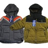 Urban Republic Toddler Bubble Jacket