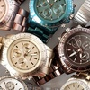 Up to 61% Off Fossil Women's Watches