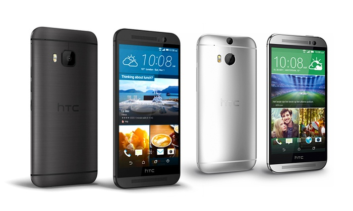 Htc one m8 unlocked coupon code - Six 02 coupons