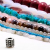 Up to 48% Off Jewelry Making and Supplies
