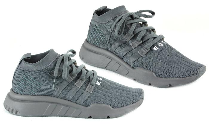 jusqu'à 51% Baskets Adidas homme | Groupon