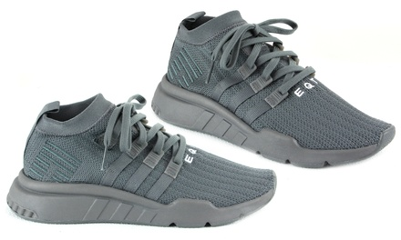 Sneakers da uomo Adidas EQT Support
