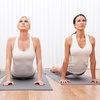 Up to 78% Off at Krysia Energy Yoga