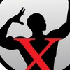 Up to 82% Off Personal Training at Xtreme Fitness Training
