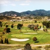 Up to 55% Off 18 Holes with Cart for Two or Four