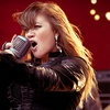 Kelly Clarkson – Up to Half Off Concert