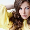 Up to 63% Off Hair Services at Shear Madness