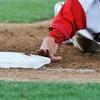 Stockton Ports — 50% Off Baseball Game