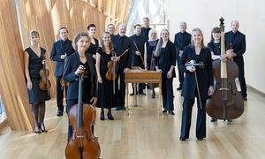 """""""Musik Mania"""": Tafelmusik Baroque Orchestra: Musik Mania on October 6 at 8 p.m."""