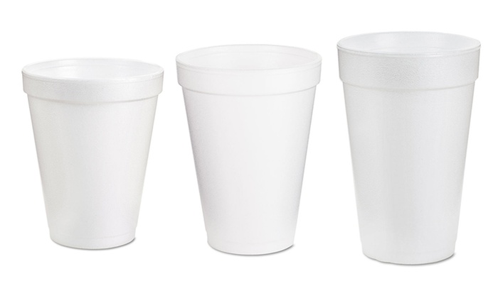 Dart Foam Drinking Cups: Dart Foam Drinking Cups 1,000-Count. Multiple Sizes Available from $20.99–$42.99. Free Returns.