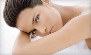 Schmitz Chiropractic & Medical Spa: 60- or 90-Minute Massage at Schmitz Chiropractic & Medical Spa (Up to 57% Off)
