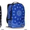 $49.99 for a Sprayground Deluxe Backpack