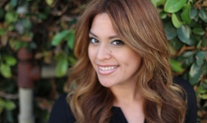Quianna at Salon Maddison: Up to 68% Off Color, Conditioner and Blowouts at Salon Maddison - Quianna