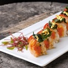 Up to 36% Off Prix Fixe Japanese Meal at Koi Restaurant