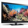$479.99 for an LG 42-Inch 3-D LED TV