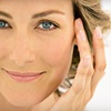 Up to 56% Off Facials at Pop! Skincare Studio