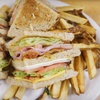 $10 for Casual American Food at Elks Diner