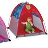 Lil Nurseries Kids' Play Tents