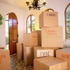 54% Off from Cross State Moving and Storage