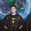 3BallMTY – Up to 55% Off Latin-Pop Concert