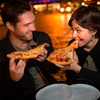 Up to 44% Off Pizza and Subs at New York Pizza and Subs
